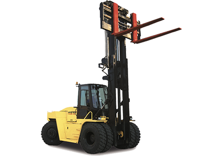 Hyster H16-18XM(S)-12