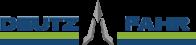 Deutz Fahr Logo