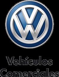 Volkswagen Vehículos Comerciales Logo
