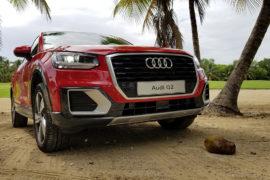 Audi-mitre-event-2017-04