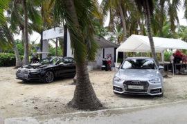 Audi-mitre-event-2017-05