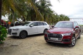 Audi-mitre-event-2017-06